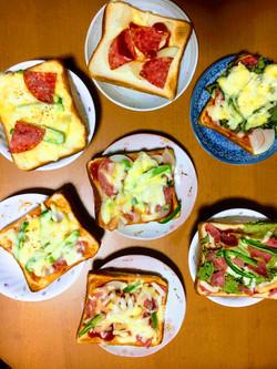 170421_pizza01