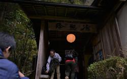 170318-01_hike_ 13