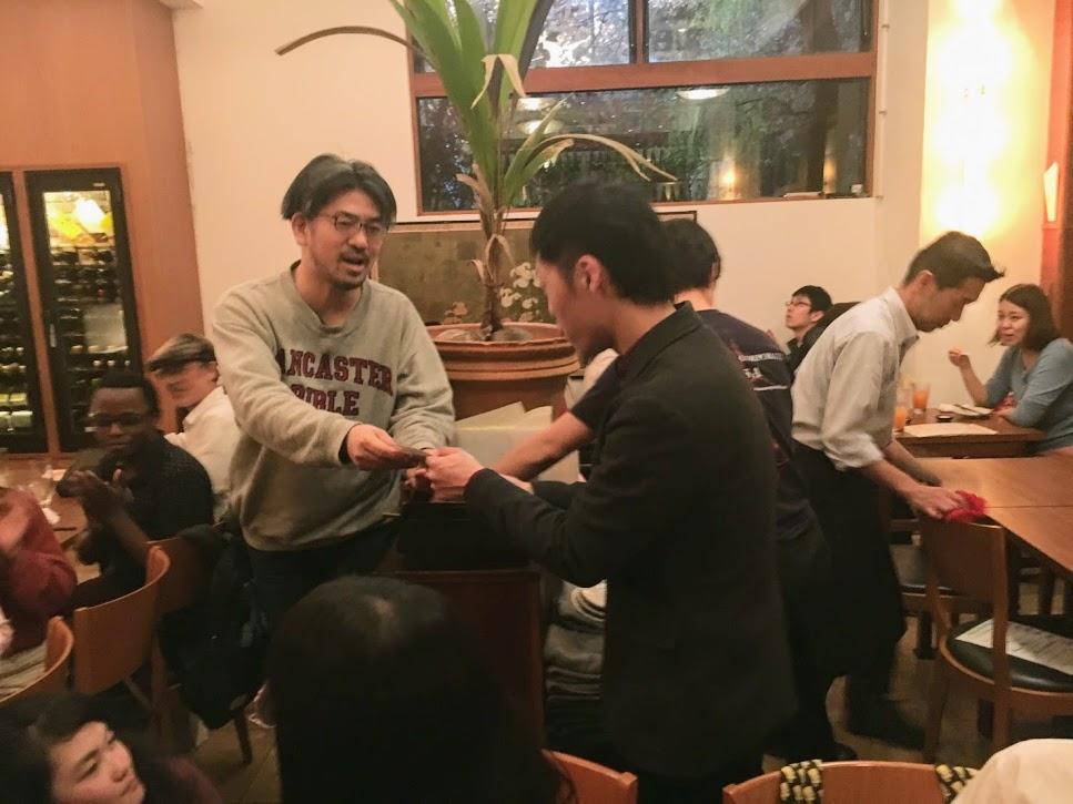 170415_fukuda-05
