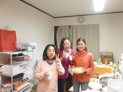 170318-02_curry_5