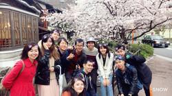 17_0409-02_hanami_ (1)