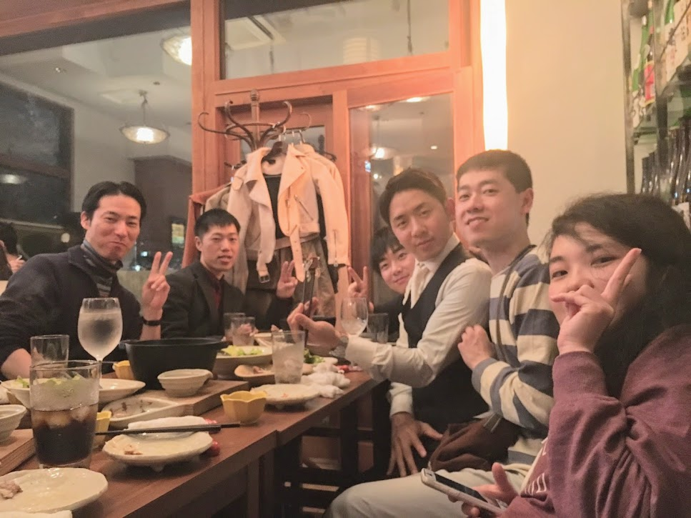 170415_fukuda-06