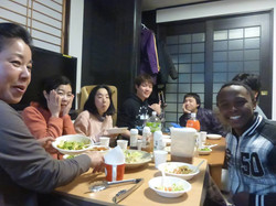170318-02_curry_6