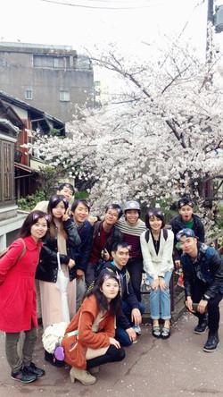 17_0409-02_hanami_ (5)