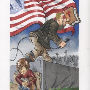 American Revival