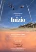 【Inizio】 空中ブランコ発表会