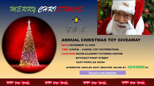 Christmas Toy Giveaway 2020.jpg