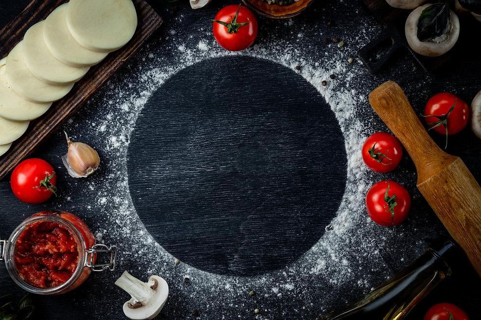 pizza-ingredients-black-table.jpg