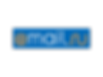 mail-ru-logo-png-18.png