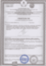сертификат3.png