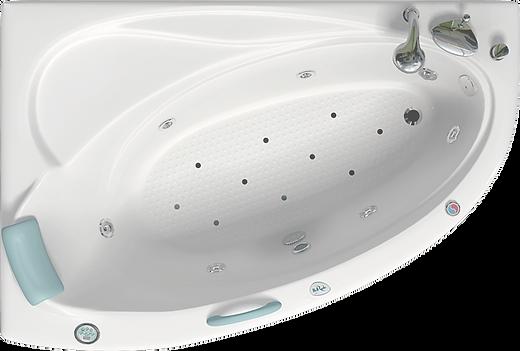 акриловая ванна.png