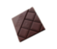barra chocolate.png
