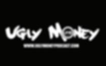 UGLY MONEY IG LOGO BLACK.png
