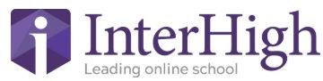Interhigh Logo.jpg