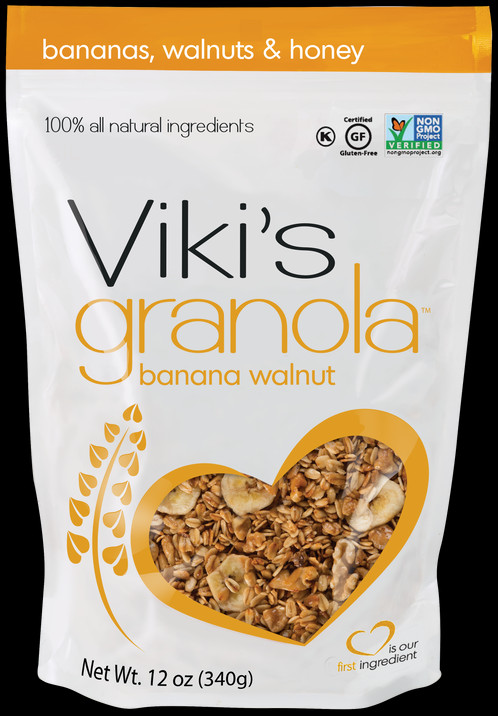 Viki S Foods Llc