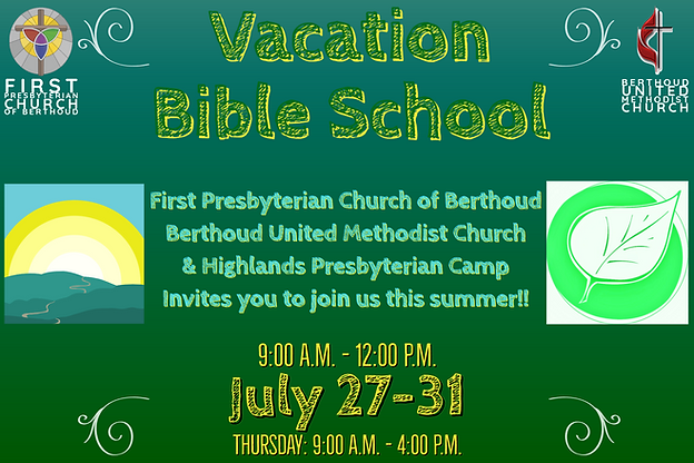 VBS Ad picture 2020.png