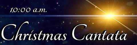 Christmas Cantata Calendar.png