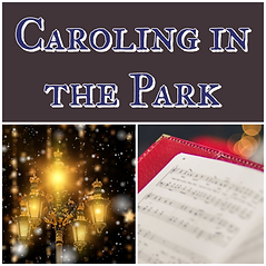 Caroling in the Park Calendar3.png