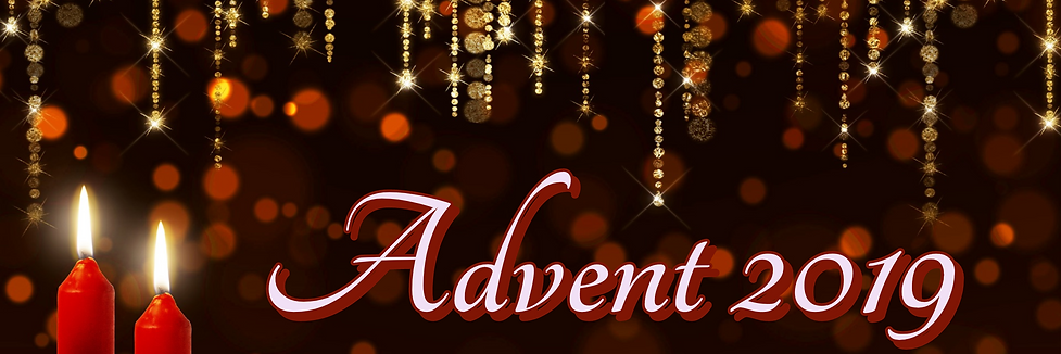 Advent 2019.png