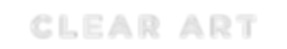 Clear Art Logo Photo ps png cropped.png