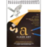 A5 Sketchpad template Bird.jpg