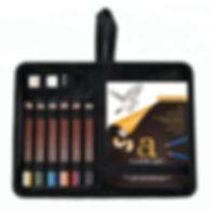 Color Pencil Set - Main Image.jpg