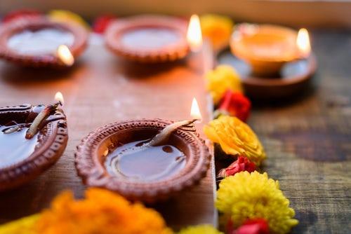 massage ayurveda abhyanga.jpg