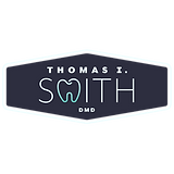 ThomasISmith_RGB_Badge.png