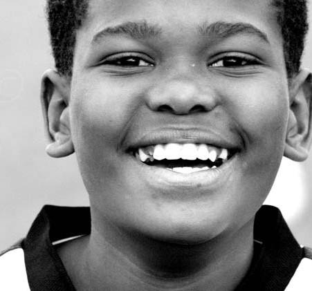 smiling-boy.jpg