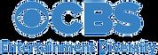 cbs-entertainment-diversity_edited.png