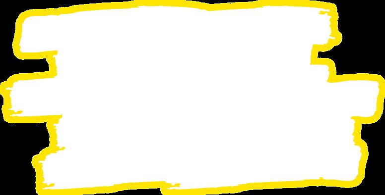 Gradient Inro Message Wix v3 Tran Outline.png