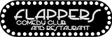 flappers-logo.png