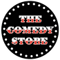 the-comedy-store-logo_edited.png