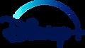 Disney-Logo_edited.png