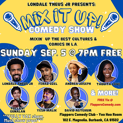 Mix It Up Comedy Show Flyer 09.05.21.png