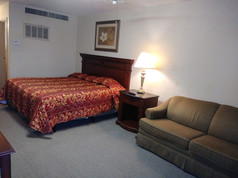 king bed 1.jpg