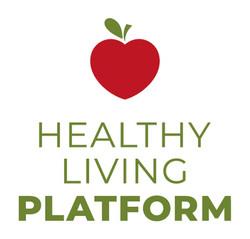 Healthy Living Platform