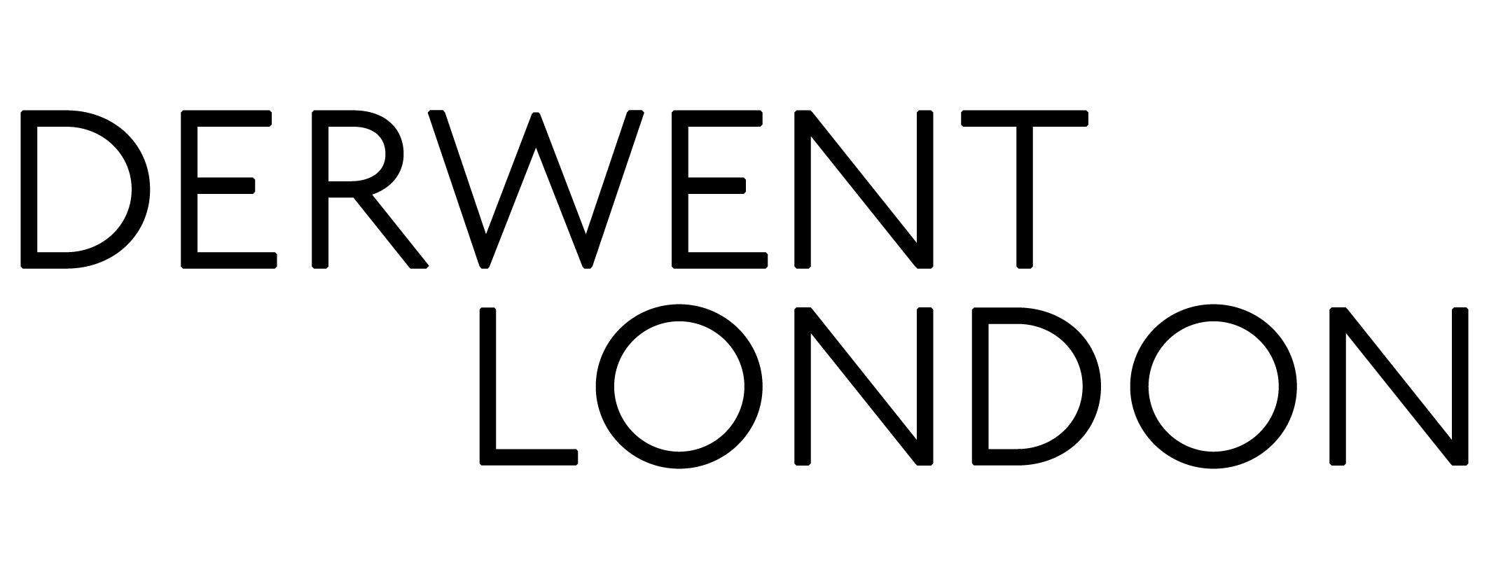 Derwent logo