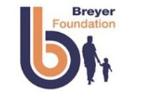 BREYER FOUNDATION LOGO