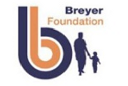 BREYER FOUNDATION LOGO