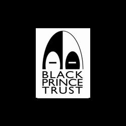 Black Prince Trust