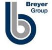 BREYER GROUP LOGO