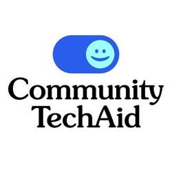 Community TechAid