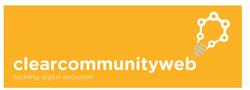 Clear Community Web
