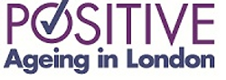 Positive Ageing in London