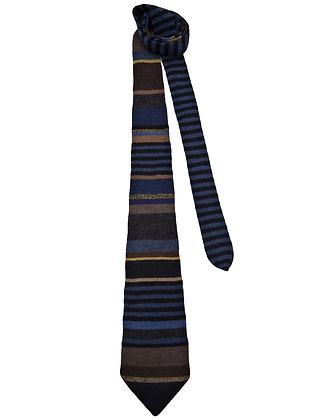 Cravate Diane De Clercq