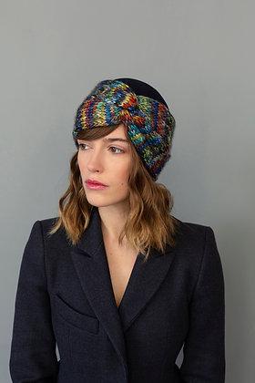 Chapeau Julie Dubois 'Gabrielle'