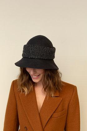 Chapeau Julie Dubois 'Sophie'