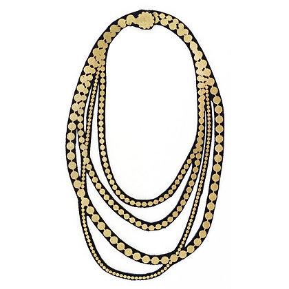 Collier Uli Rapp 'Pearl Madame'