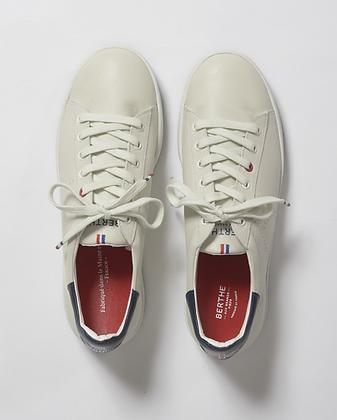 Sneakers Berthe aux Grands Pieds